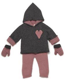 pink-grey-hoodie-outfit.jpg (3228×3928)