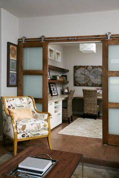barn style sliding door hardware with heavy load capacity architects sliding door office