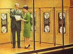 "GLORIA JONES- ""TAINTED LOVE"" (1964) - YouTube"