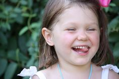5 Ways to Change Your Child's Palate Toward Real Food | The MommypotamusThe Mommypotamus |
