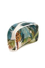 Resort Cosmetic Bag - Palm Trees