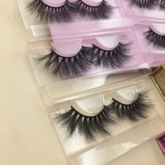 Silk Lashes, Fake Lashes, 3d Mink Lashes, Long Lashes, False Eyelashes, Applying False Lashes, Applying Eye Makeup, Mink Lash Extensions, Evening Makeup