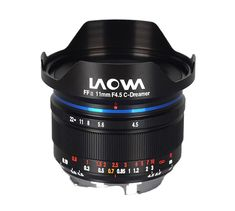 Laowa 11 mm f/4.5 FF RL, la famille des ultra grands angles pour hybrides plein format s'agrandit Que vaut le Laowa 11 mm f/4.5 FF RL, un objectif ultra grand-angle pour hybrides plein format Nikon Z, Leica M, Sony E, tarif et avis #nikonpassion #laowa Leica, Angles, Distance Focale, F22, Guide, The Dreamers, Sony, Container, Optician