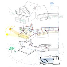 Casa MM, Mallorca, España - Oliver Hernaiz Architecture Lab