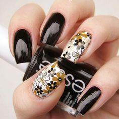 Nagelsticker-Nailart-Tattoo-Aufkleber-Nagel-Nail-Sticker-Water-Decals-2097-2102