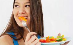 Dieta do Baixo Índice Glicêmico: no programa 'Perdas & Ganhos' veja como emagrecer reduzindo o consumo de açúcar e farinhas