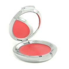 Lip Gloss SPF15 - Dragonfruit - 3.7g-0.13oz