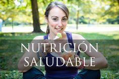 Los mejores tips de nutrición en Pinterest - Síguenos !