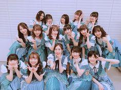 Mステ、選抜16名で初披露終わりました!ありがとうございました😊 AKB48 センチメンタルトレイン Team 8, Japanese Mythology, Japanese Girl Group, Japanese Models, Pop Group, Asian Woman, Idol, Singer, Actresses