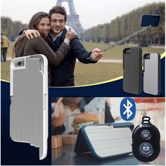 Bright New-fingerprint Lock Bluetooth Connection Metal Waterproof Suitable For House Door Suitcase A Aesthetic Appearance Bike Gym Office Backpack