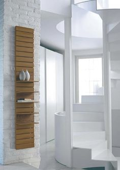 1000 images about the home radiator designs on pinterest for Household radiator design