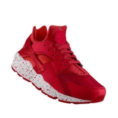 Nike Air Huarache iD Men's Shoe