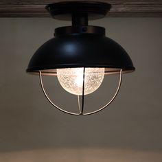 plafondverlichting in de keuken - Google zoeken