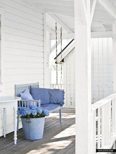 Stunning_Scandinavian_Summer_House