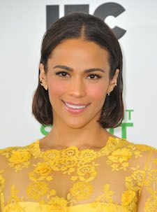 Paula Patton officially files for divorce from Robin Thicke | TheCelebrityCafe.com