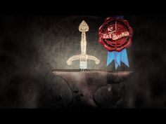 Rick Wakeman - The Last Battle (Digital Remastered) Rick Wakeman, Last Battle, Music Songs, Digital, Artist, Youtube, Artists, Youtubers, Youtube Movies
