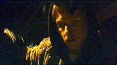 Sean Harris in Judge John Deed (TV Series) 2002