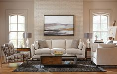 Star Furniture Is One Of The Largest Furniture Retailers In America.  Specializing In High Style Furniture At An Affordable Price. Showrooms In  Houston ...