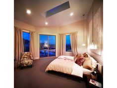 annagold Boards - Zillow Digs