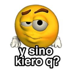 Funny Reaction Pictures, Meme Pictures, Meme Faces, Funny Faces, Foto Meme, Funny Profile, Funny Spanish Memes, Snapchat Stickers, Funny Emoji