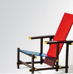 'Gerrit Rietveld