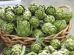 La alcachofa altera procesos de lipólisis en el cuerpo es decir la asimilación de las grasa en el organismo y por ende ayuda a adelgazar entre otras cosas
