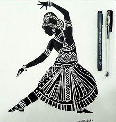 BN drawing
