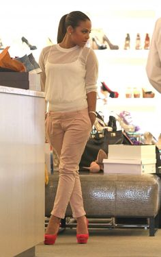 b1bc8a4600  lt 3  Christina Millian... Cute Girl Fashion