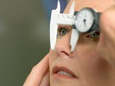 Cirugía estética, las tendencias de este año 2013 - http://www.efeblog.com/cirugia-estetica-las-tendencias-de-este-ano-2013-9240/