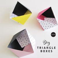意外と知らない? 可愛くて使える<折り紙>の作り方・使い方。