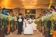 Casamento em Aracaju