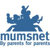 Mumsnet downdraft discussion