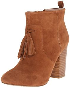 French Connection Women's Linds Leather Boot - http://darrenblogs.com/2015/12/french-connection-womens-linds-leather-boot/