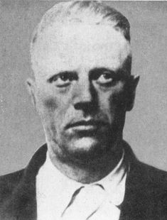 Fritz Suhren was an SS-Sturmbannführer [major] whose claim to infamy was that he was commandant of the Ravensbrück concentration camp. His policy upon taking command in 1942 was to exterminate the prisoners through working them as hard as possible and feeding them as little as possible. Postwar, he was arrested and eventually brought to trial. He was sentenced to death and hanged in June 1950.