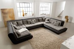 Sofa EXIT by NewLook, 1000-1500zł/unit