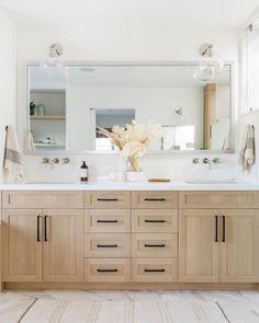 Bathroom Renos, Bathroom Renovations, Home Renovation, Home Remodeling, Bathroom Ideas, Small Bathroom, Budget Bathroom, Best Bathroom Vanities, Vanity Bathroom