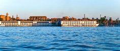 Excursion a El Cairo,Alejandria y Crucero por el Nilo.Disfruta de un tour Inolvidableen Egipto visitando las atracciones de El Cairo,Alejandriay navegando....