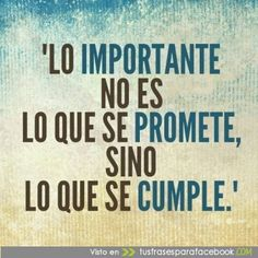 Frases | Frases Locas | Page 7