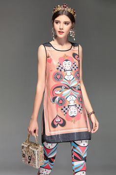 Sunrise Siesta is a free-spirited Summer clothing brand for sun worshiping gypsy bohemian princesses, located in Torquay Australia. Sun Worship, Bohemian Gypsy, Free Spirit, Twilight, Summer Outfits, Princess, Clothes, Dresses, Fashion