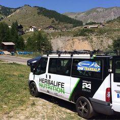 Image result for herbalife car branding Herbalife 24, Herbalife Nutrition, Van, Branding, Instagram, Crossfit, Image, Herbalife Products, Sports Nutrition