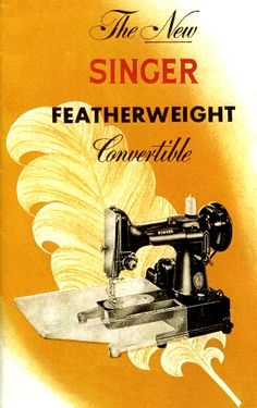 Singer featherweight sewing machine parts, Singer Featherweight, singer featherweight 221