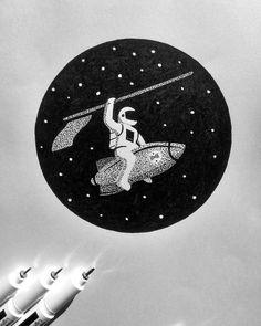 DNS #draw #drawings #sketch #art #artist #illustration #instaart #dotwork #creation #creative #graphic #design #graphicdesign #sky #gallery #galleryart #balack #tattoo #rajz #grafika #sketchdaily #pencilwork #photo #drawing #blacktattoo #future #fly #stars #photooftoday