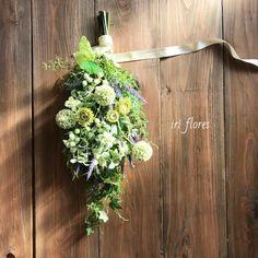 iri flores(イリフローレス)さんはInstagramを利用しています:「Botanical swag. ・ 玄関用に#ボタニカル スワッグ をお選びいただきました。 ・ 今まで、ドライやプリザーブドのアレンジを飾っていらっしゃったお客様。 はじめての#アーティフィシャルフラワー アレンジ が 当店のスワッグとのことでした(^^)…」