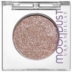 Search   Sephora Urban Decay Moondust Eyeshadow, High Pigment Eyeshadow, Sparkly Eyeshadow, Eyeshadow Primer, Colorful Eyeshadow, Eyeshadows, Eyeshadow Palette, Long Lasting Makeup, Makeup Setting Spray