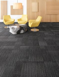 shaw carpet tiles commercial | reverse tile | 5T069 | Shaw Contract Group Commercial Carpet and ...