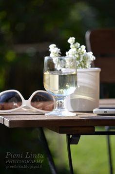 http://pienilintu.blogspot.fi/2013/05/relaxing-summer-evenings.html