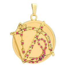 Feng Shui, Zodiac, Coin Purse, Christmas Ornaments, Holiday Decor, Blog, Christmas Jewelry, Blogging, Horoscope