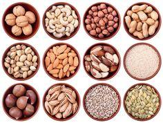 Magnesium and Calcium benefits