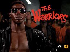 Masai - The Warriors Wallpaper The Best Films, Great Films, Good Movies, Mafia, Warrior Movie, Dragons, Warriors Wallpaper, Rough Draft, Soul Brothers