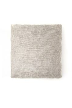 Mua Open Knit Cushion by French Connection Home